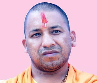 Hindu hardliner to campaign for BJP in UP bypoll