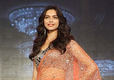 Deepika wants to try direction