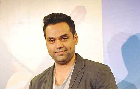 Abhay Deol stands up against fairness brands