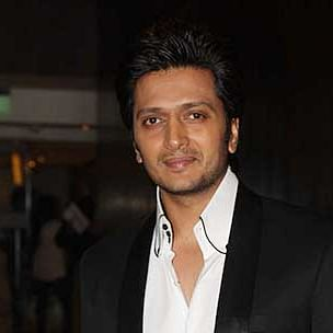 Each tree belongs to citizens as much as to government: Riteish Deshmukh