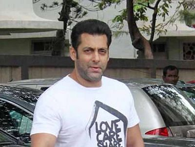 Prosecution plea to re-examine witness in Salman case rejected
