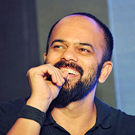 Rohit Shetty facilitates hotels for policemen fighting against COVID-19