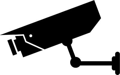 CCTV cameras in BEST buses just an eyewash
