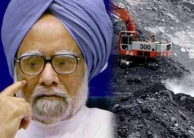 NDA Govt. had no role in questioning of ex-PM Manmohan Singh in coal scam: Naidu