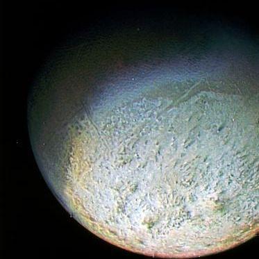 Bigger than Neptune, rare exoplanet found