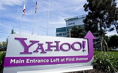 Yahoo says US govt coerced it to cooperate with NSA