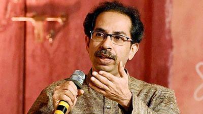 No change in seat-sharing formula for Maharashtra assembly elections: Uddhav Thackeray confirms