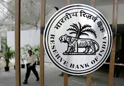 Jaitley: No move to take away  any significant power from RBI