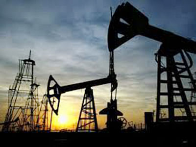 Softening crude prices to help  meet fiscal deficit target