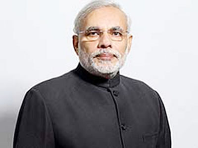 PM to launch 'Make in India' initiative today