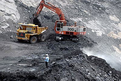 Covid-19: Coal set for the largest decline since World War II, says IEA