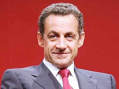 Paris appeals court  suspends Sarkozy corruption probe