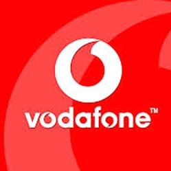 Vodafone wins retro tax fight against India; govt estimates Rs 75 cr liability