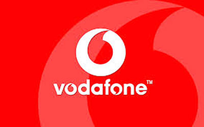 Vodafone to launch 4G in 4 circles