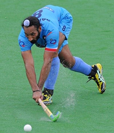 Asian Champions Trophy: Team India look to make a winning start against Oman