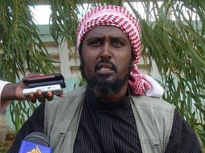 No officer killed in Al Shabaab attack: Kenyan police