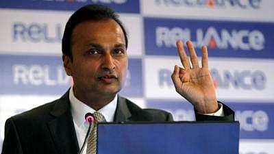 Delhi HC halts asset sale of Anil Ambani-led Reliance Capital