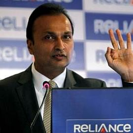 Anil Ambani says group committed to meet debt obligations