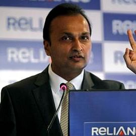 Bharti Airtel, 2 others submit resolution plans for Reliance Communication