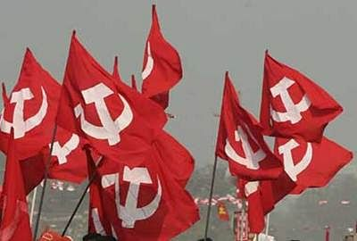 Kerala: Row over CPI-M, RSS links forces a denial from communists