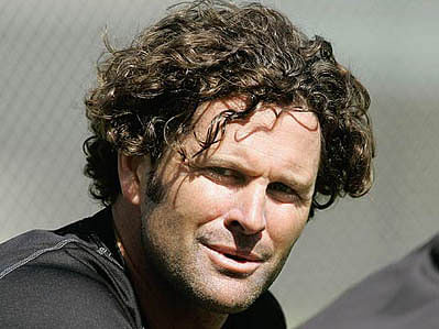Chris Cairns to face perjury charges
