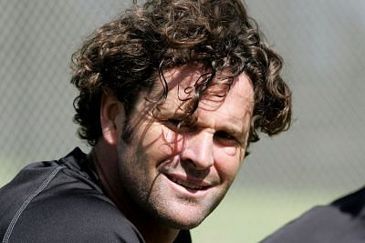 Chris Cairns gets bail for perjury charge