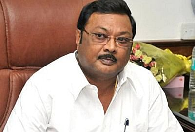 Tamil Nadu: Expelled DMK leader MK Alagiri denies reports of floating party or joining BJP