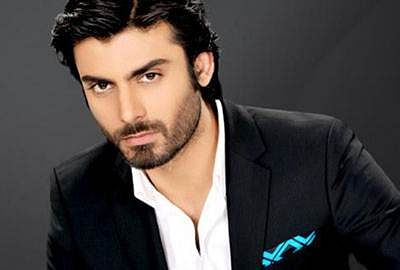 Would love to work with a talented actor like Kareena: Fawad Khan