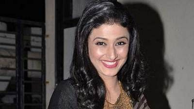 I judge my work constantly when it comes to competition: Ragini Khanna