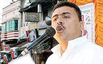 Saradha scam: CBI grills another Trinamool leader