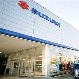 Maruti Suzuki cuts March production by 32%