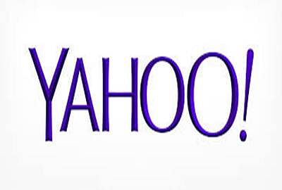Yahoo was threatened with $250,000 daily fine for not complying with NSA dictat