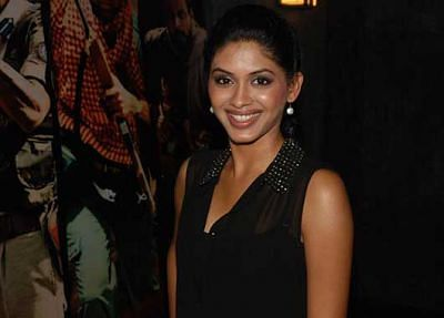 Anjali Patil hopes 'Finding Fanny' opens new doors for her