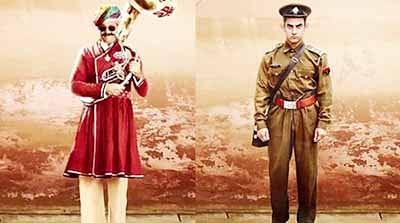 Bajrang Dal vandalise cinemas screening PK