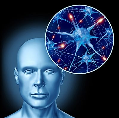 Deep brain stimulation may aid patients with OCD