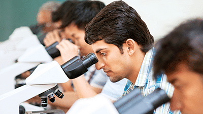 Indian scientists more religious than British peers
