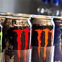 'Caffeinated drinks GSTimpact to be minimal'