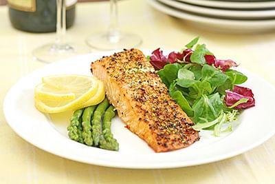 Low carb diet good for type 2 diabetics