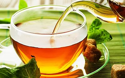 Tea helps reduce non-cardiovascular death risk by almost a quarter