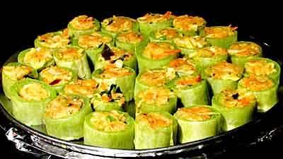 Savour Sri Lanka delicacies