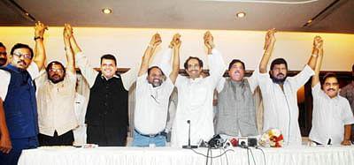 High on Modi, saffron team to get 200 seats