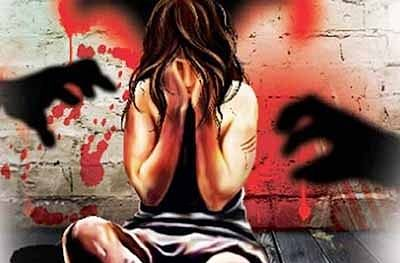 9-year-old girl gangraped, accused arrested