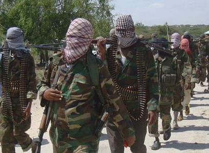 UN report warns of ISIS, Al Qaeda threats expanding in Africa, as 'the region is now most affected by terrorism'