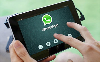 How you can now use 2 WhatsApp numbers on the same mobile