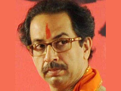 Shiv Sena boycotts Union Cabinet expansion event at Rashtrapati Bhawan