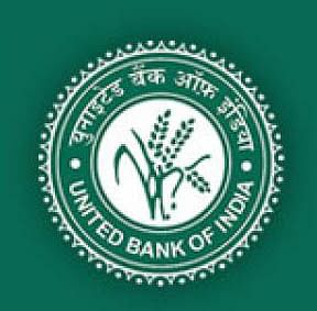 United Bank declares Mallya, 3 others as wilful defaulters