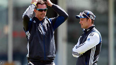 'Eng hurt by KP revelation'