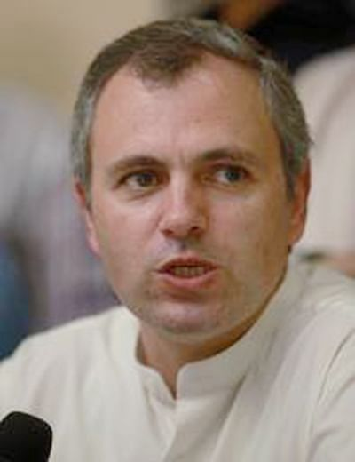 Omar tells officials to build bunkers for border dwellers
