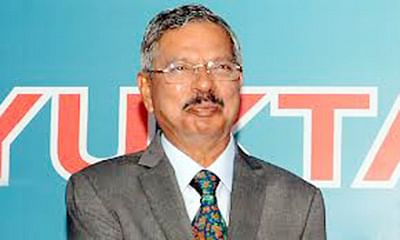 Preserve independence  of judiciary: CJI Dattu