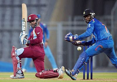 Curator promises fast and bouncy pitch for Dharamsala ODI